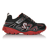 SKECHERS  Boys Motley 10.5-7