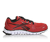 REEBOK  Boys RealFlex Transition 10.5-3