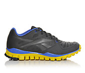 REEBOK  Boys RealFlex Transition 3.5-7