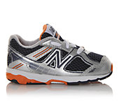 NEW BALANCE  Boys Infant KJ688BOI