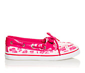 SPERRY  Girls Biscayne 12.5-6