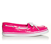 Sperry Girls' Biscayne 12.5-6