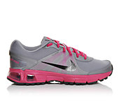 NIKE  Air Max Run Lite 3