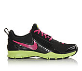 Nike Women's In-Season TR