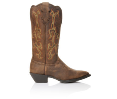 justin s 13 quot quot western boots 99 99 at rcc western