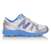 NEW BALANCE  Girls KJ690WBY