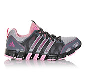 ADIDAS  Girls Clima Ride G 3.5-7