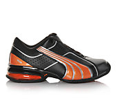 PUMA  Boys Cell Tolero 3 Jr