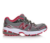 NEW BALANCE  Girls KJ880BP