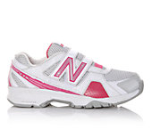 NEW BALANCE  Girls KV416WP