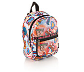 Skechers Accessories Star Mini Backpack