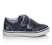 SPERRY  Boys Infant Halyard H & L 5-12