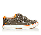 Sperry Infant Halyard H & L 5-12