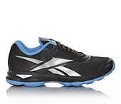 REEBOK  Easy Tone Express