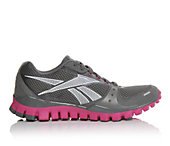 Reebok Women's RealFlex Transition