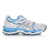 Asics Women's Gel Kayano 18