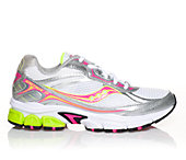 Saucony Women's Grid Ignition 3