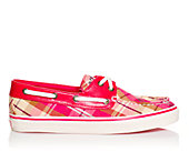 Sperry Women's Biscayne