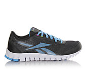 REEBOK  Girls RealFlex Optimal G 3.5-7