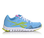 REEBOK  Girls RealFlex Transition 10.5-3