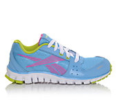 Reebok Girls' RealFlex Transition 10.5-3