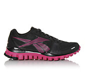 REEBOK  Girls RealFlex Transition 3.5-7