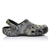 Crocs Men's Baya Real Tree-Mens