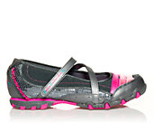 Skechers Girls' Bella Prima Mary Jane 10.5-6