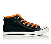 Converse Men's Chuck Taylor All Star Street Cab Mid