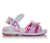 Girls Infant Princess 7-12