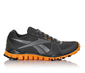 REEBOK  RealFlex Transition-M