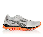 Reebok Men's RealFlex Transition