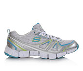 Skechers Women's Stride 11637