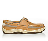 Sperry Men's Tarpon 2 Eye