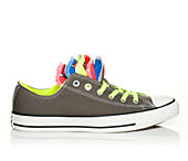 Converse Women's Chuck Taylor Multi Tongue
