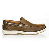 Florsheim Men's Lakeside Slip