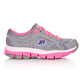 SKECHERS  Girls Sport Short Lite Beats