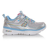 SKECHERS  Girls Lite Sprints Lovelite