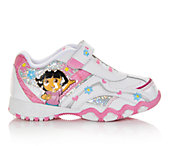 Girls Infant Glitz 5-10