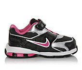 NIKE  Girls Inf Reax Run Dominate Girl