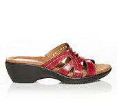 Earth Origins Women's Andria