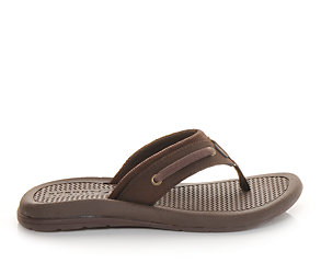 Sturdy sandals from Teva, Crocs, and Reef are ideal for afternoons by the water, while sport slides from Nike and Adidas make post-workout plans a treat for your feet. Save on all the men's shoe styles you need. Shop our latest selection of shoes for men online, or try on your favorite pairs at a Shoe Carnival store near you today!