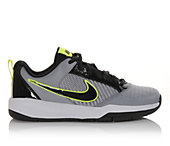 NIKE  Boys Quick Baller Low GS