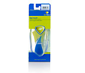 Sof Sole® INSOLES  Womens Gel Arch