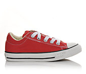 Converse Kids' Chuck Taylor All Star Street Ox 11-6