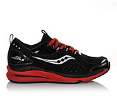 SAUCONY  Boys Grid Profile 3.5-7 Boys