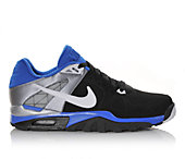 Air Trainer Classic