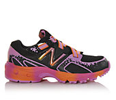 NEW BALANCE  Girls KV511BPY 10.5-7