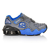 SKECHERS  Boys Alkali 11-7