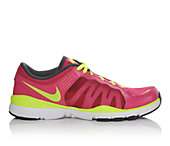 Nike Women's Flex Trainer 2